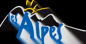 Fate Les Alpes